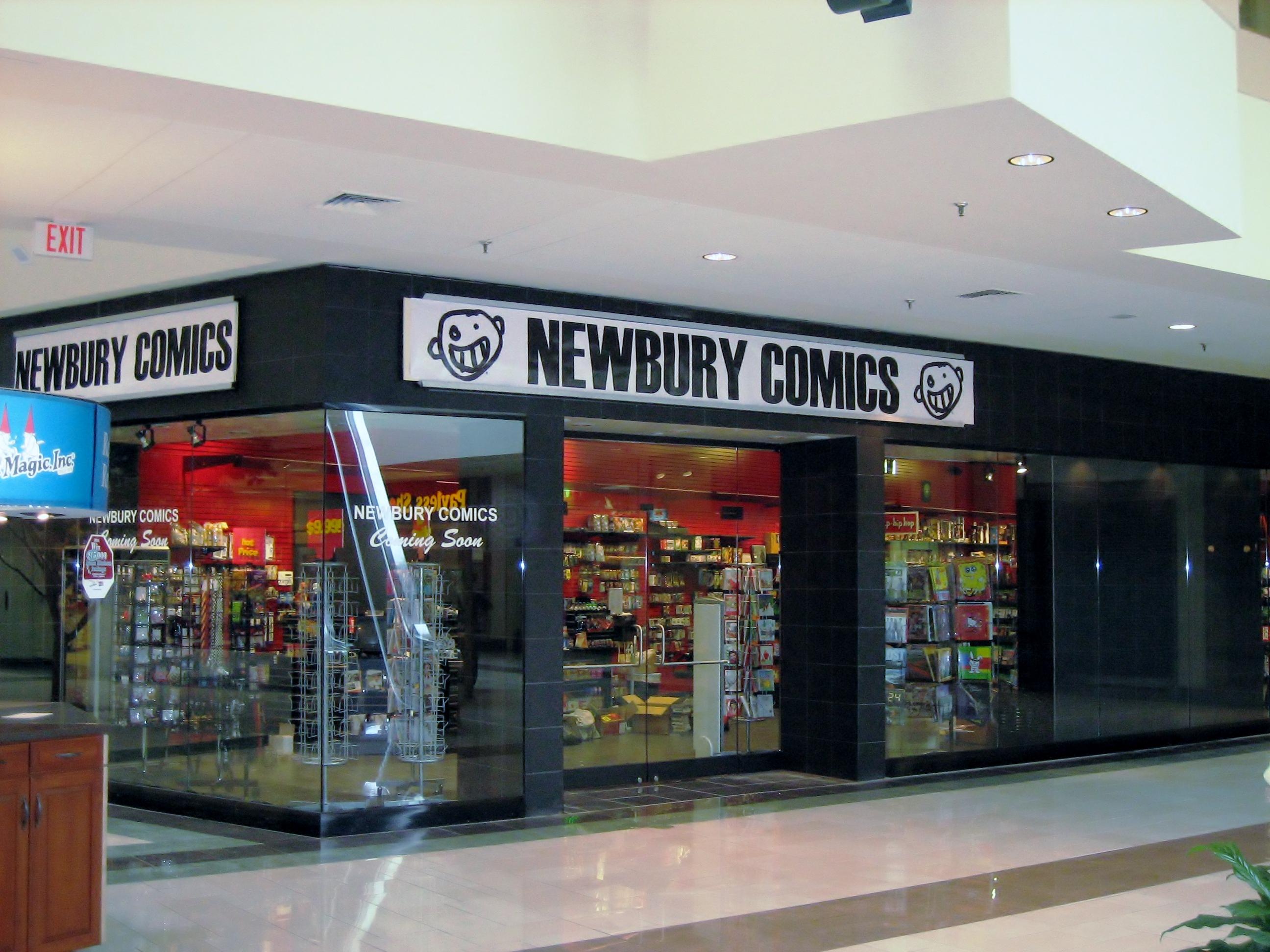 Newbury-Comics-Manchester-CT-Complete-001-2